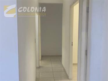 Sala Comercial para Alugar, Barcelona