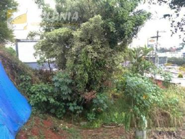 Terreno para Venda, Canhema