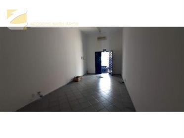 Galpão / Salão para Alugar, Vila Dora