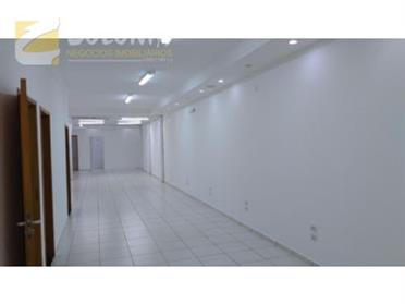 Galpão / Salão para Alugar, Paulicéia