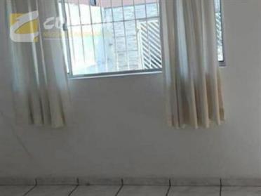 Apartamento para Alugar, Jardim Alvorada