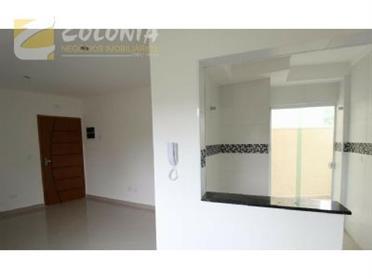 Apartamento para Alugar, Vila Dora