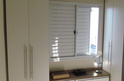 Condomínio Fechado para Venda, Vila Alzira