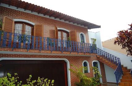 Casa Comercial para Venda, Parque Jaçatuba