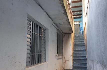 Casa Térrea para Venda, Jardim Sônia Maria