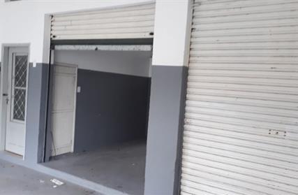 Ponto Comercial para Alugar, Parque João Ramalho