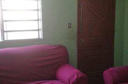 Apartamento para Venda, Jardim Nazareth