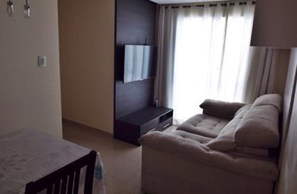 Apartamento para Venda, Jardim Lavínia