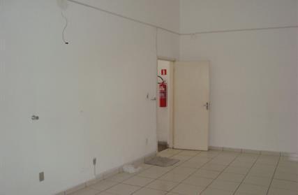 Galpão / Salão para Alugar, Vila Humaitá
