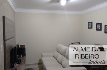 Apartamento para Venda, Vila Linda