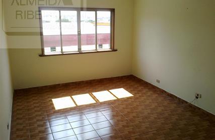 Apartamento para Venda, Jardim Bom Pastor
