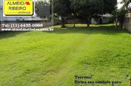 Terreno para Venda, Vila Progresso