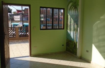 Condomínio Fechado para Alugar, Condomínio Maracanã