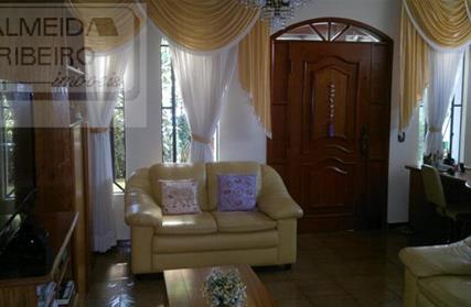 Casa Térrea para Venda, Bangú