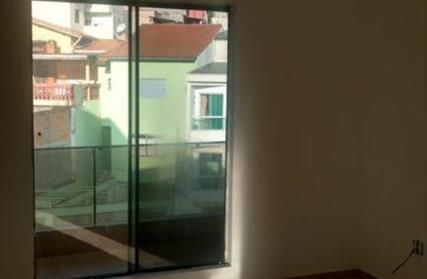 Apartamento para Venda, Parque Gerassi