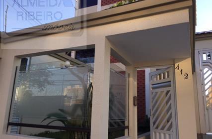 Condomínio Fechado para Venda, Vila Pires
