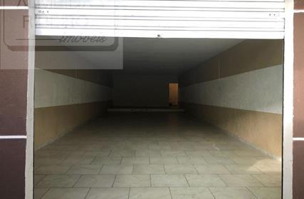Galpão / Salão para Alugar, Condomínio Maracanã