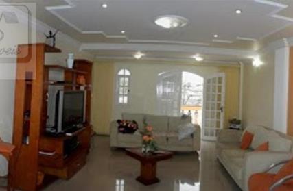 Casa Térrea para Venda, Jardim do Pilar