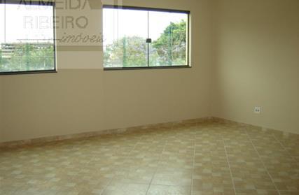 Galpão / Salão para Venda, Parque Marajoara