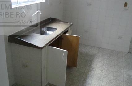 Casa Térrea para Alugar, Jardim Carla