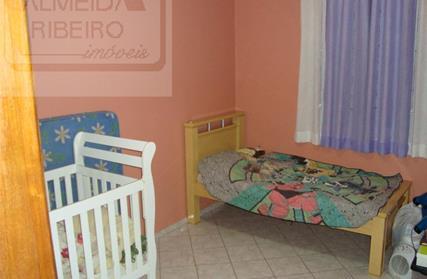 Condomínio Fechado para Venda, Vila Guaraciaba