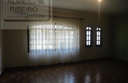 Casa Térrea para Venda, Jardim Silvana