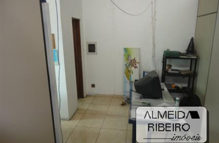 Galpão / Salão para Venda, Jardim Santo André