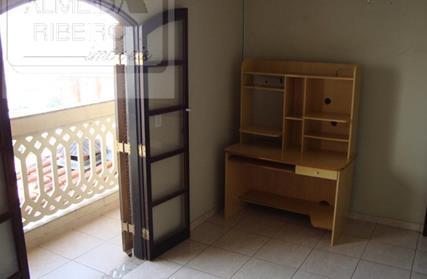 Casa Térrea para Venda, Vila Guaraciaba