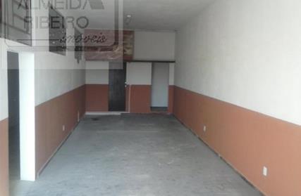 Galpão / Salão para Alugar, Parque Marajoara