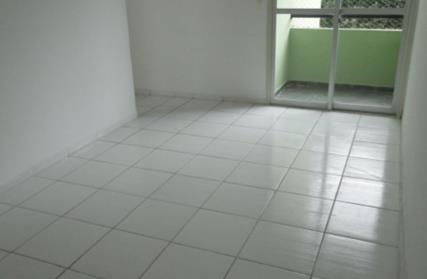 Apartamento para Alugar, Parque Marajoara