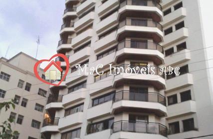 Apartamento para Venda, Rudge Ramos