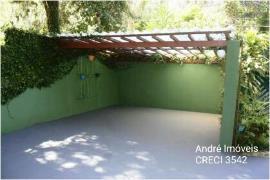 Casa Térrea para Venda, Sítio do Francês