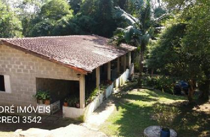 Condomínio Fechado para Venda, Jardim Clube de Campo