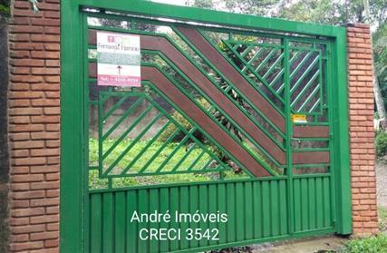 Sobrado para Venda, Parque Andreense
