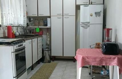 Sobrado para Venda, Vila Ouro Fino