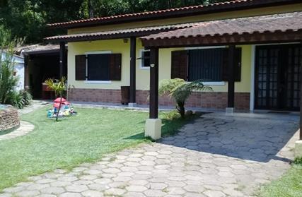 Casa Térrea para Venda, Balneário Palmira