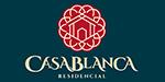 Lançamento CasaBlanca Residencial