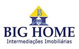 Big Home Intermediações Imobiliárias