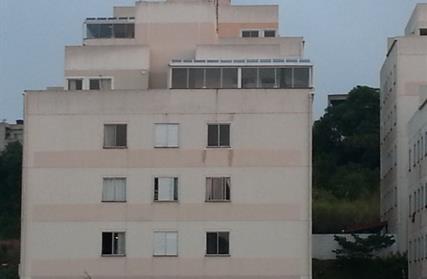 Apartamento Duplex para Alugar, Vila Lutécia