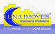 Luna Imóveis Assessoria Imobiliária