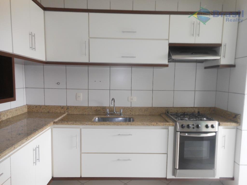 Imagens de #705E4C Apartamento para Venda Santa Maria São Caetano do Sul R$ 630.000  1024x768 px 2102 Box De Vidro Para Banheiro Sapucaia Do Sul