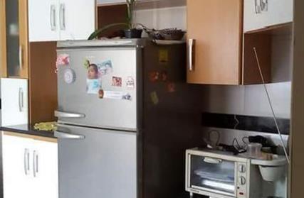 Apartamento para Venda, Jardim Nascimento