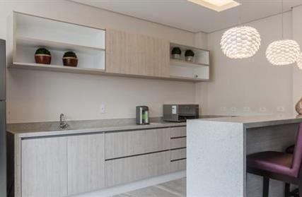 Apartamento para Venda, Vila Pires