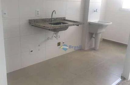 Apartamento para Venda, Vila Sacadura Cabral