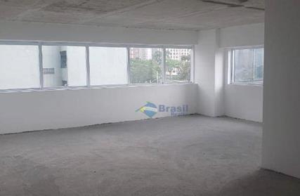 Sala Comercial para Venda, Centro Santo André