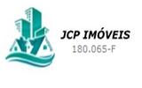JCP Imóveis