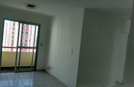 Apartamento para Alugar, Jardim Teles de Menezes
