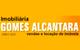 Imobiliária Gomes Alcantara