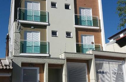 Apartamento para Venda, Jardim Santo Alberto