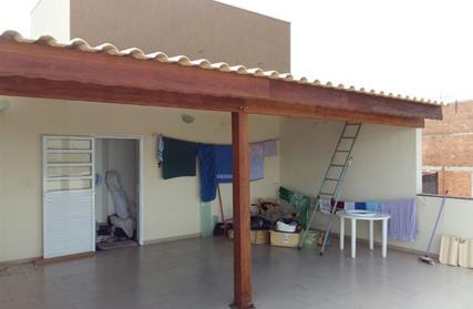 Apartamento para Venda, Jardim Progresso